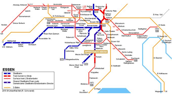 apparthaus-strassenbahnplan-1